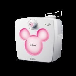 BALLU UHB-240 pink