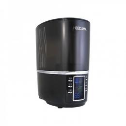 Neoclima NHL-901E черный