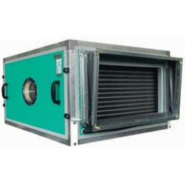 Осушитель воздуха Climate Aqua 400 GlobalVent