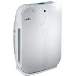 Климатический комплекс FAURA NFC260 AQUA