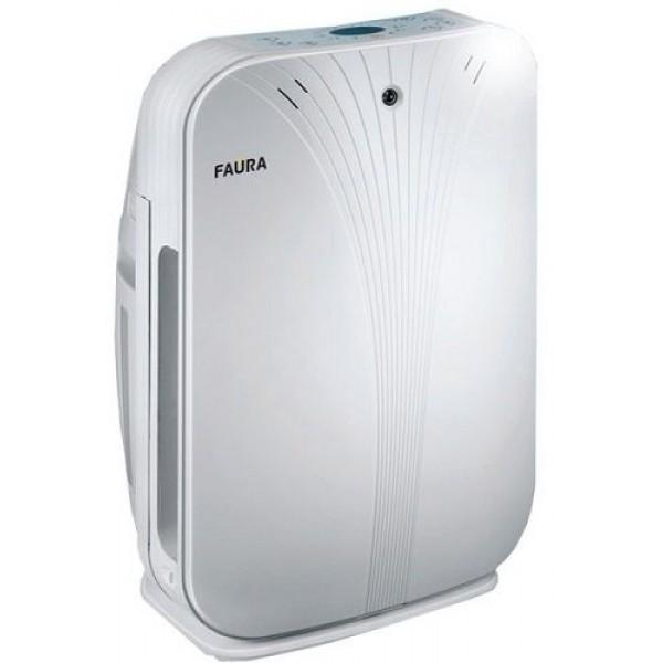 Климатический комплекс FAURA NFC260 AQUA купить в Минске