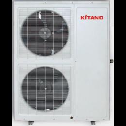 Тепловой насос Kitano KSZ-Genso-12