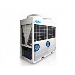 Тепловой насос MDV RSJ-420/SZN1