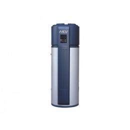 Тепловой насос MDV RSJ-15/190RDN3 для ГВС