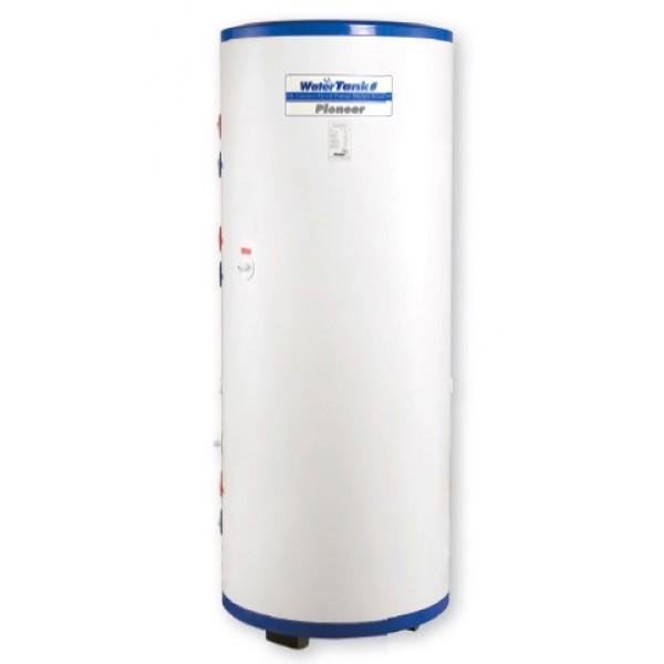 Ёмкость для теплового насоса Pioneer WIT200DL купить в Минске
