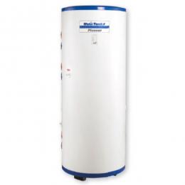 Ёмкость для теплового насоса Pioneer WIT300L