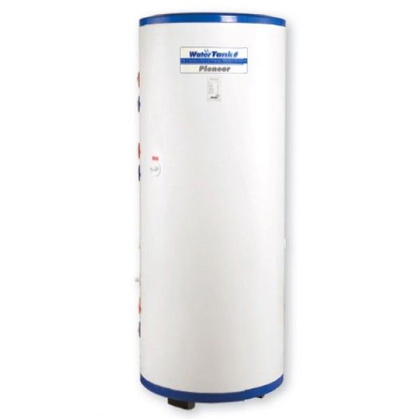 Ёмкость для теплового насоса Pioneer WIT200L купить в Минске