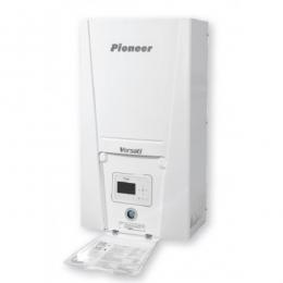 Тепловой насос Pioneer WON14DC / WIN14DC