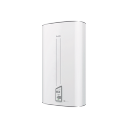 Водонагреватель Ballu BWH/S 100 Smart Wi-Fi