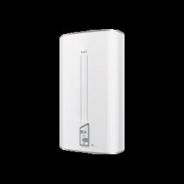 Водонагреватель Ballu BWH/S 30 Smart Wi-Fi