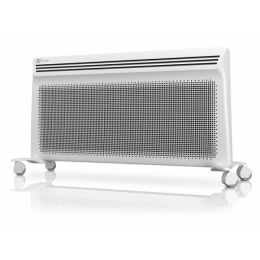 Обогреватель конвективно-инфракрасный Electrolux EIH/AG2-2000 E Air Heat 2