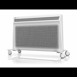 Обогреватель конвективно-инфракрасный Electrolux EIH/AG2-1500 E Air Heat 2