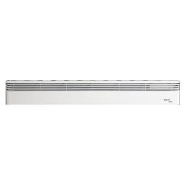 Электрический обогреватель Noirot Melodie Evolution 1000 (мини-плинтусная модель)