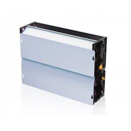 Напольно-потолочный фанкойл MDV MDKH3-800 (без корпуса, под заказ)