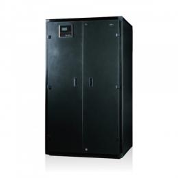 Прецизионный моноблок для телекоммуникационых систем MDV KCD-60L/S-JZ