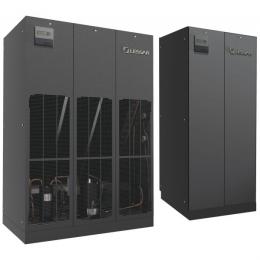 Прецизионный кондиционер на охлажденной воде с центробежными вентиляторами Lessar LSP-CWK AS F090 1W